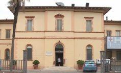 Ospedale di Castiglione del Lago, Usl Umbria 1: nessuna carenza di dispositivi