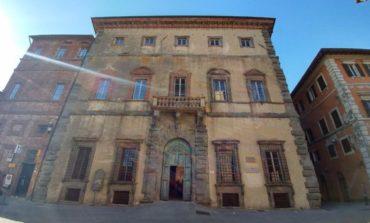 """Città della Pieve, scoppia la polemica per la riapertura del mercato alimentare: """"Scelta illogica"""""""