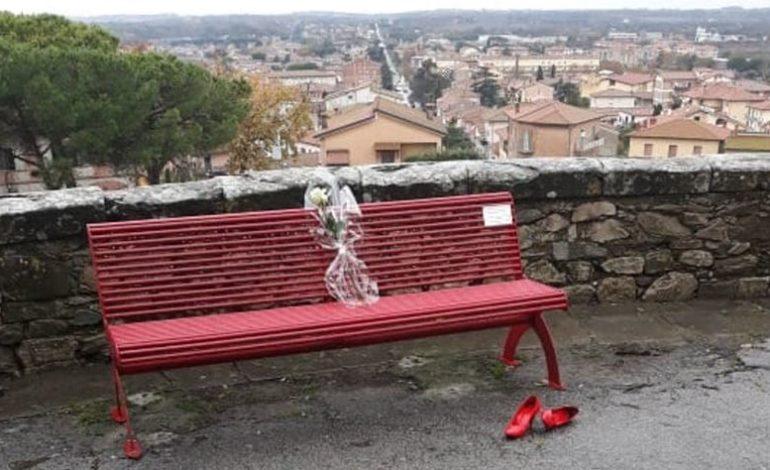 Giornata contro la violenza sulle donne: le iniziative a Castiglione del Lago