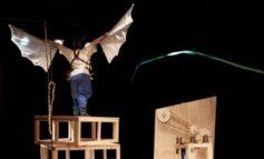 """""""Storie di storia"""" entra nel vivo: giovedì sera spettacolo teatrale dedicato al giovane Leonardo"""