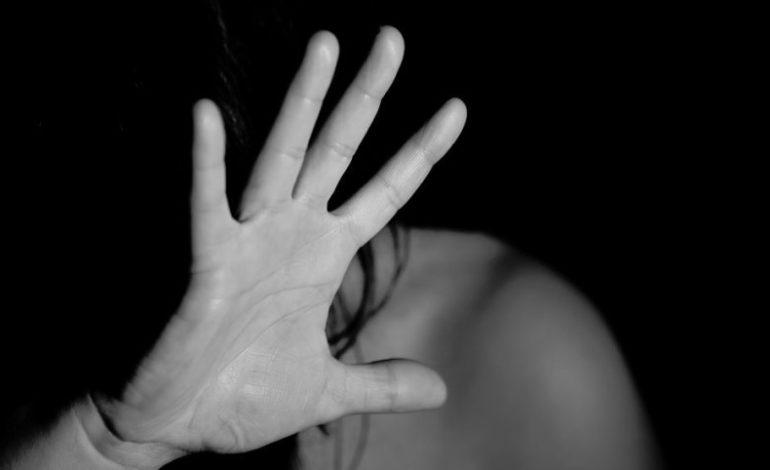 Giornata contro la violenza sulle donne, le iniziative al Trasimeno