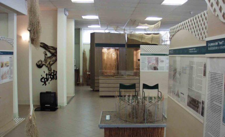 """Al Museo della pesca l'incontro """"Nel prezioso e antico scrigno della fiaba"""""""