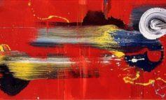 """Oltre cinquanta opere di Mikhail Koulakov nella mostra """"La via del guerriero"""""""