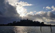 """""""Luci sul Trasimeno"""": presentato l'evento per le famiglie che vuole unire il territorio del lago"""
