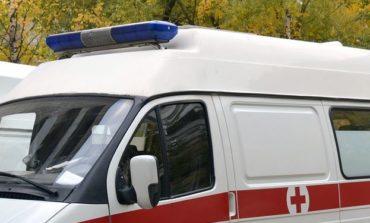 Grave incidente a Piegaro: donna pulisce la cucina con l'alcol e si ustiona