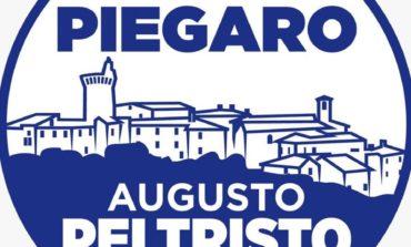 """Peltristo torna a sollecitare il Comune di Piegaro: """"Chiediamo una commissione che si occupi di sicurezza e controllo"""""""