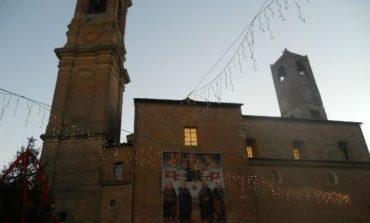 Una mostra multimediale tra passato e futuro nelle cripte del Duomo