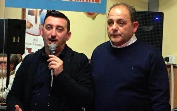 """Calcio e autismo, la Fcd in aiuto dell'Associazione """"Montinari"""""""