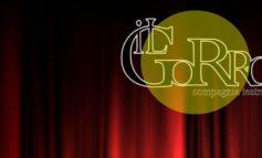"""Tutti a Teatro, il 15 dicembre Il Gorro presenta """"Fiaba per Natale"""""""