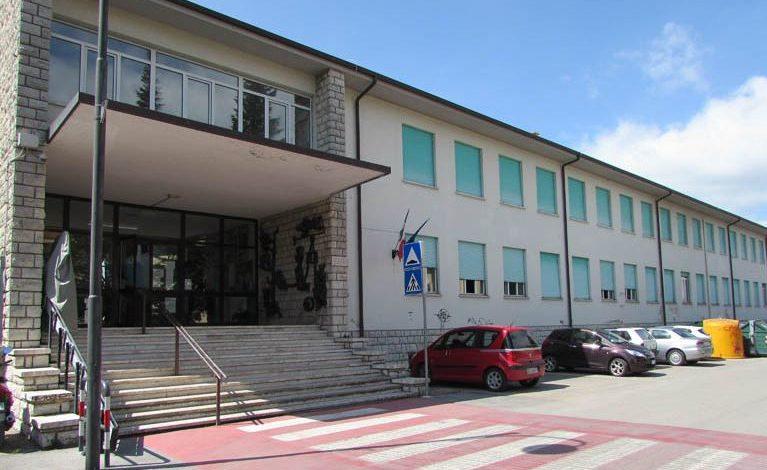 Da lunedì via ai centri estivi a Passignano: già aperte le iscrizioni