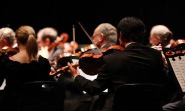 Tre orchestre per il Concerto di Natale domenica 22 dicembre