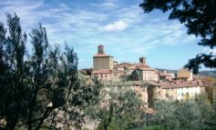 """Turismo, Panicale ospita la terza edizione di """"Porte aperte ai Soci"""""""