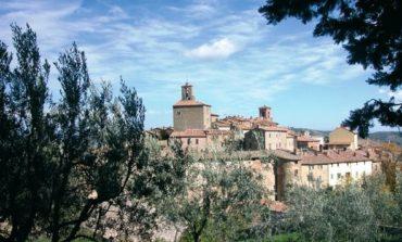 """""""Experience Trasimeno"""", incontro online per il turismo di Panicale"""