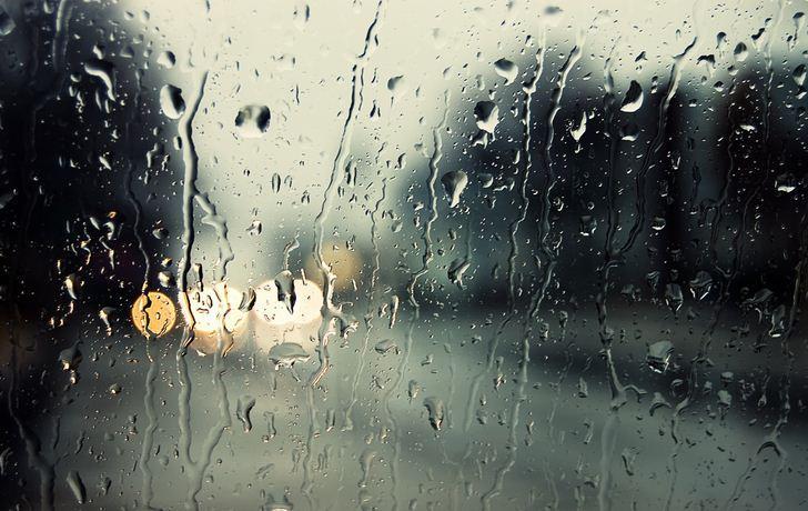 Maltempo, momentanea tregua ma domenica attese piogge e calo temperature