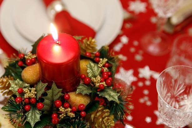 Natale con chi vuoi, 13 milioni di italiani in viaggio