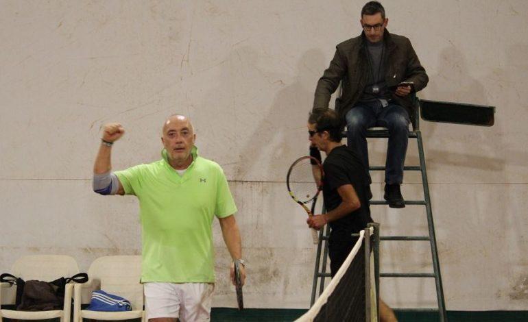 tavernelle tennis panicale sport