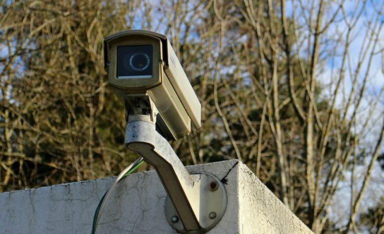 augusto peltristo sicurezza videosorveglianza piegaro politica