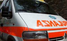Incidente stradale a Magione, morto un 55enne di Ascoli
