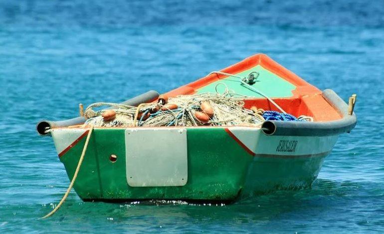Pescatori di lago come quelli di mare, da Nevi (FI) emendamento al Milleproroghe