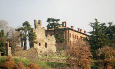"""""""Montali. I castelli e lo sguardo sul Trasimeno"""", domenica è tempo di escursione"""