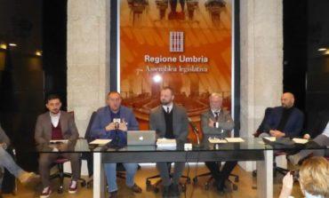 """L'Unione dei Comuni cambia marcia, Chiodini: """"Positivo l'arrivo del demanio, ma su dragaggi siamo ancora in attesa"""""""