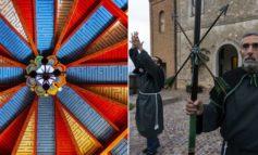 Photo Città della Pieve ospita la mostra di Francesco Cito