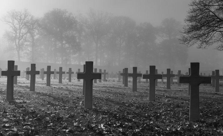 Giorno della Memoria: alla scuola Rasetti i laboratori storici dell'ISUC