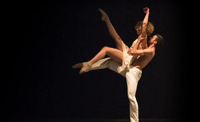 danza LOVE POEMS teatro eventi-e-cultura magione