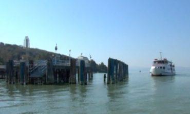 """Giorno della Memoria, a Passignano cerimonia dedicata ai """"pescatori eroi"""" del Trasimeno"""