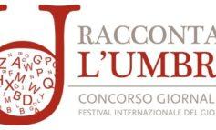 """Premi: aperti i termini del concorso """"Raccontami l'Umbria"""""""