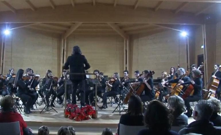 """Torna il festival """"Idee Musicali"""", in programma a Castiglione del Lago"""