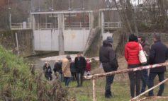 """Paratoie sistema idrico Trasimeno, Chiodini: """"Positiva visita di Morroni, si investa in tecnologia da remoto"""""""