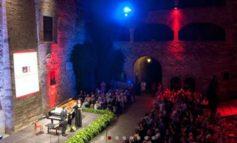 Trasimeno Music Fest: ecco le anticipazioni dell'edizione del 2020