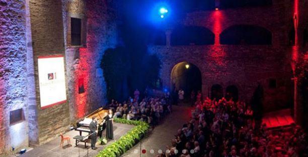 angela hewitt musica trasimeno music festival cronaca