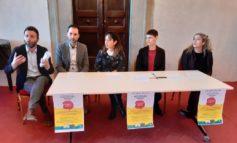 Promuovere il territorio attraverso la lingua, al Trasimeno la prima scuola intercomunale di italiano per stranieri