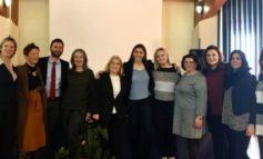 A Castiglione giornata sulla formazione con l'orientamento Unipg e il viceministro Anna Ascani