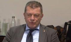 Coronavirus: in Umbria registrati cinque 'non casi', l'assessore Coletto fa il punto della situazione