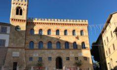 Lavori pubblica utilità. Risultati positivi dalla convenzione stipulata con il Tribunale di Perugia