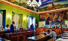"""Mezzo sequestrato a Magione, la minoranza: """"Era nel deposito ma non di proprietà comunale"""""""