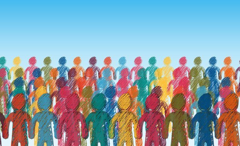 """""""SocialMENTE"""" – Tutta Magione in campo per sostenere cinque strutture socio-sanitarie"""