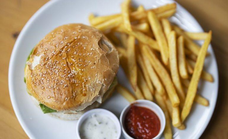 Alimentazione, la Usl Umbria 1 veicola i corretti stili di vita a scuola e nelle famiglie
