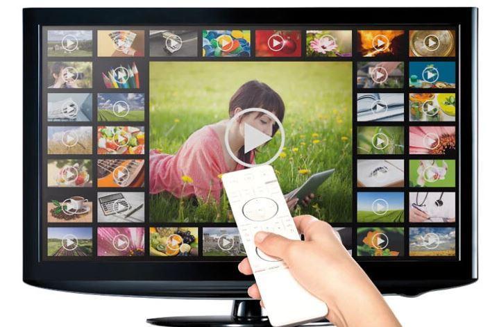 Abbonamenti pirata a pay tv: prime denunce in Italia, si rischiano otto anni per il 'pezzotto'