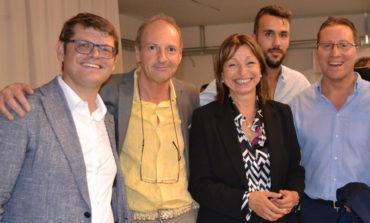 """Vetreria di Piegaro, il senatore Briziarelli: """"Sì allo sviluppo, ma garantendo la salute"""""""
