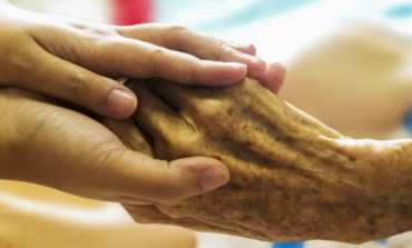 Usl Umbria 1: costantemente monitorate case di riposo, Rsa e comunità