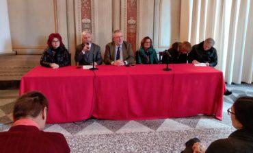 Sanità: il commissario dell'Usl Umbria 1 incontra i sindaci del Trasimeno