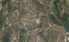 Sicurezza, le opposizioni magionesi chiedono più attenzione per Villa, Soccorso e Sole Pineta