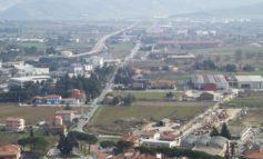 A Bacanella si lavora per una delle piastre logistiche più innovative ed estese dell'Umbria