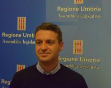"""Trafomec, Fora: """"Attivare tavolo di crisi come proposto dai sindacati"""""""
