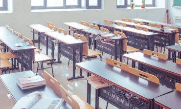 Coronavirus: scuole e atenei chiusi fino al 15 marzo