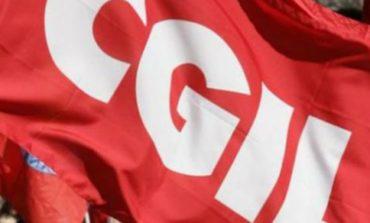 """Valnestore, Cgil: """"Territorio dimenticato anche nel recovery plan regionale"""""""